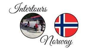 Intertours Norway AS – Incoming Touroperator Norway